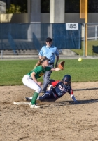 Gallery: Softball Roosevelt @ Juanita